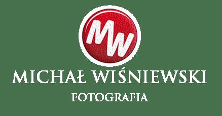 Michał Wiśniewski - fotografia ślubna Krosno Rzeszów